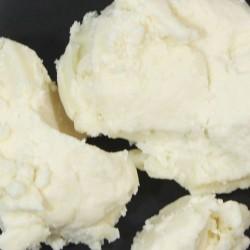 Mango Butter Semi refined
