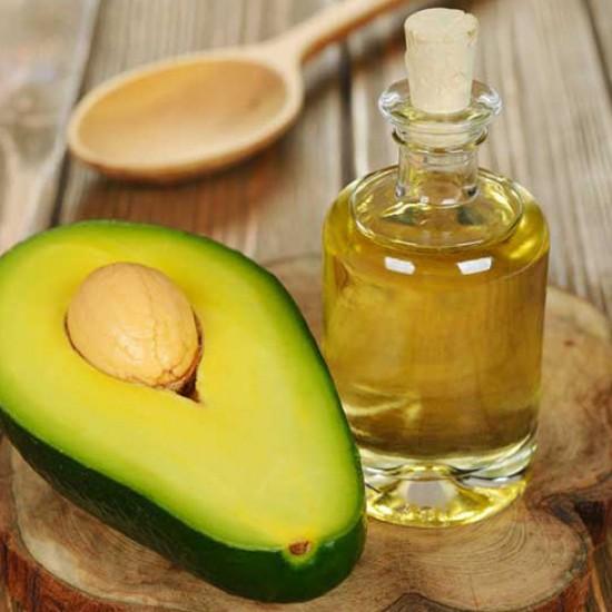 Avacado oil