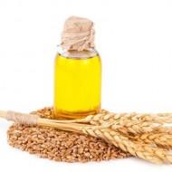 Wheatgerm oil