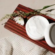 Moisturising Cream base (98% Natural)