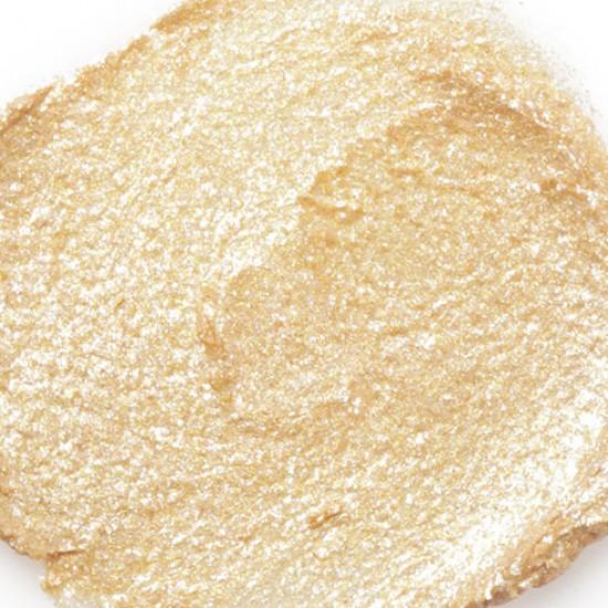 Pearly liquid base (SLES based)