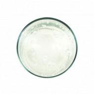 Transparent Liquid base (SLES based)