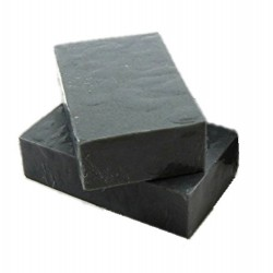 Activated Charcoal base