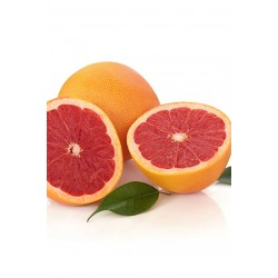 Grapefruit AK